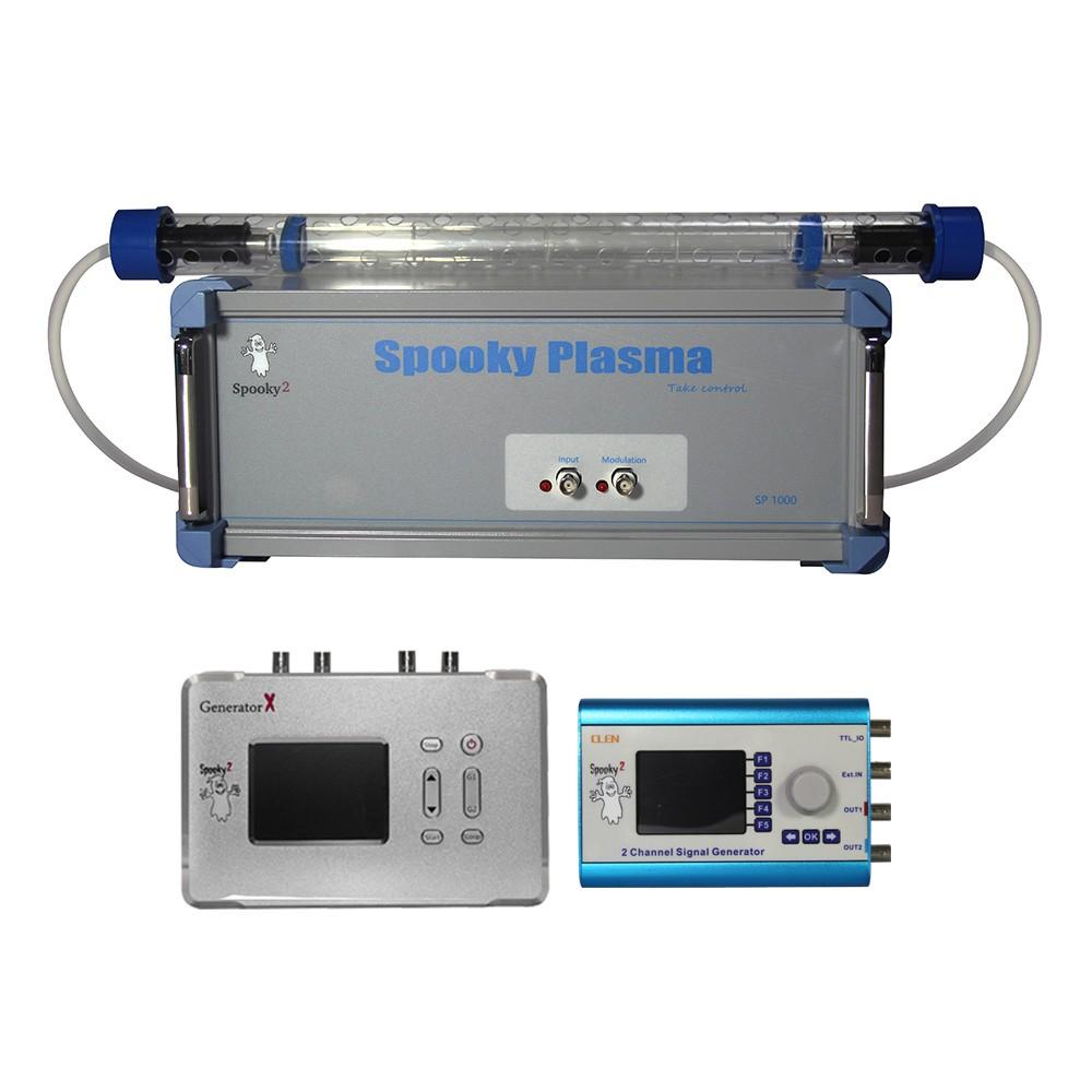 spooky_plasma_generatorx_kit